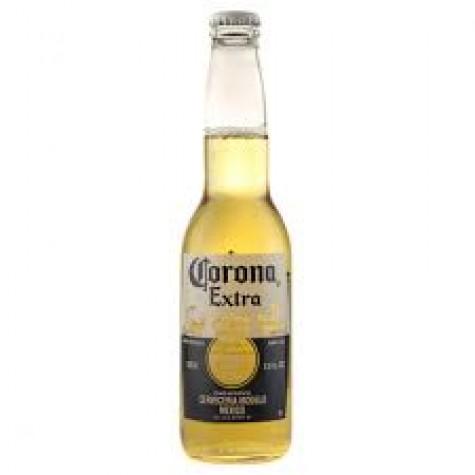 Corona 330ml 6 Pack