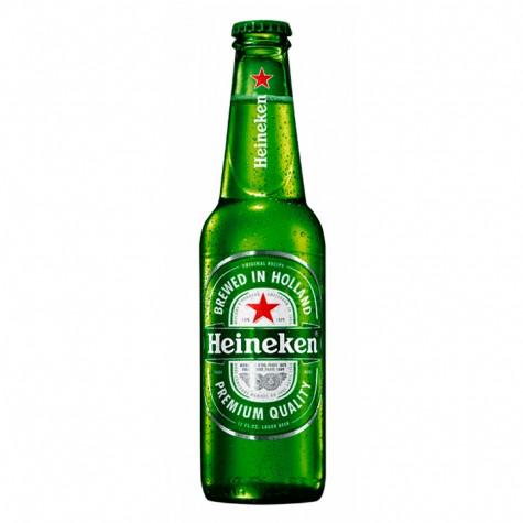 Heineken 330ml 6 Pack