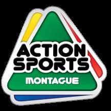 Montague Action Sports Store