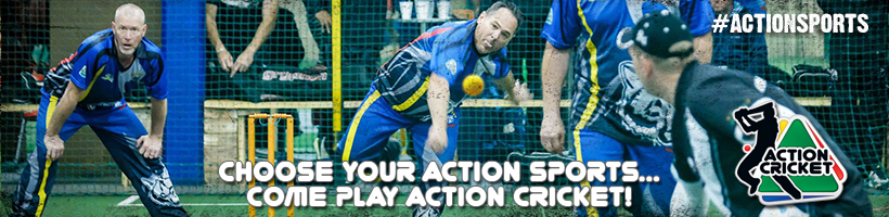 ACTION SPORTS - ACTION 5 A SIDE SOCCER  5214b2ac2c8cb