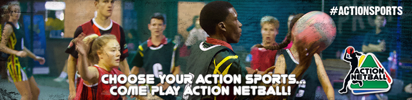ACTION SPORTS - ACTION SOCCER  7c3e3fec58b36