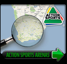 8c5c74034 Action Sports has over 24 Arenas country wide! Find an Arena near you with  Google Maps South Africa. It s the easy way to get around.