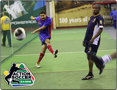 Come in for a privately organised social game or for your inter-company  regular competition 110d94563efc7
