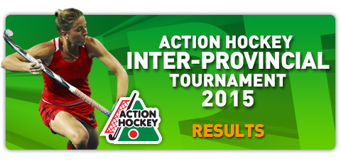 sports action results