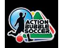 Action Bubble Soccer