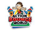 Action Action Bounce World