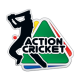 Action Cricket IPT's 2019