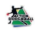 Action Dodgeball