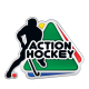 Action Hockey