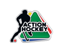 Action Hockey