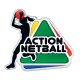 Action Netball