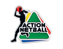 Action Netball