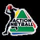Action Netball IPT's 2019