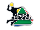 Action Sandball