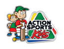 Action Sports Kids