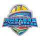 Masters World Series 2019 Tickets